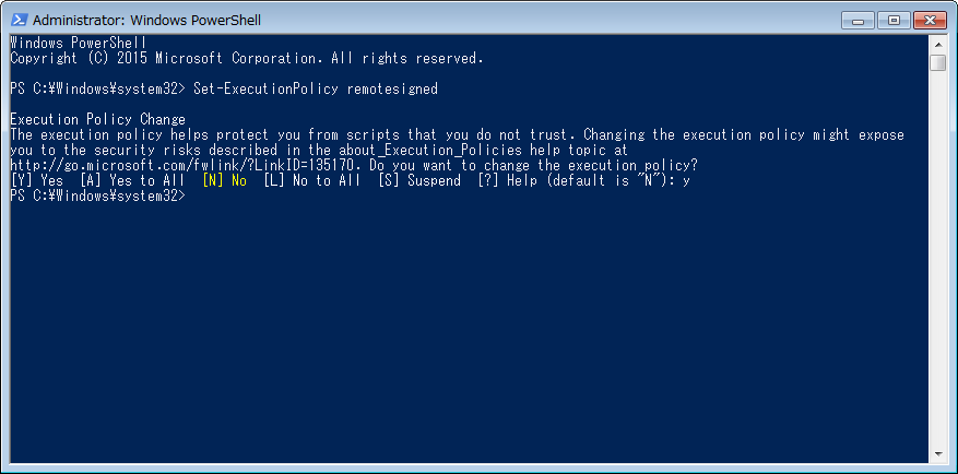 powershell_remotesigned.png