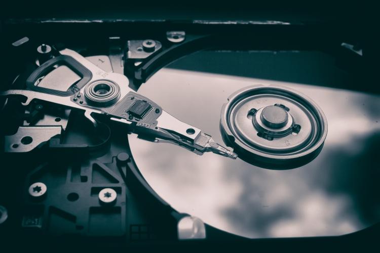 SecureDocのWindows 10対応バージョンと特に注意するべきポイント - PIT