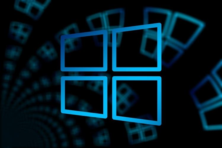 Windows展開サービスを使って、Windows 10をクローニング展開